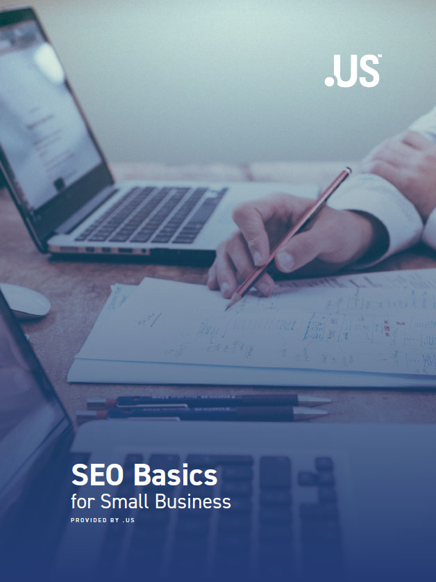 SEO Basics for Small Business